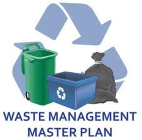 Is Writing A Business Plan A Waste of Time? - blogspotcom